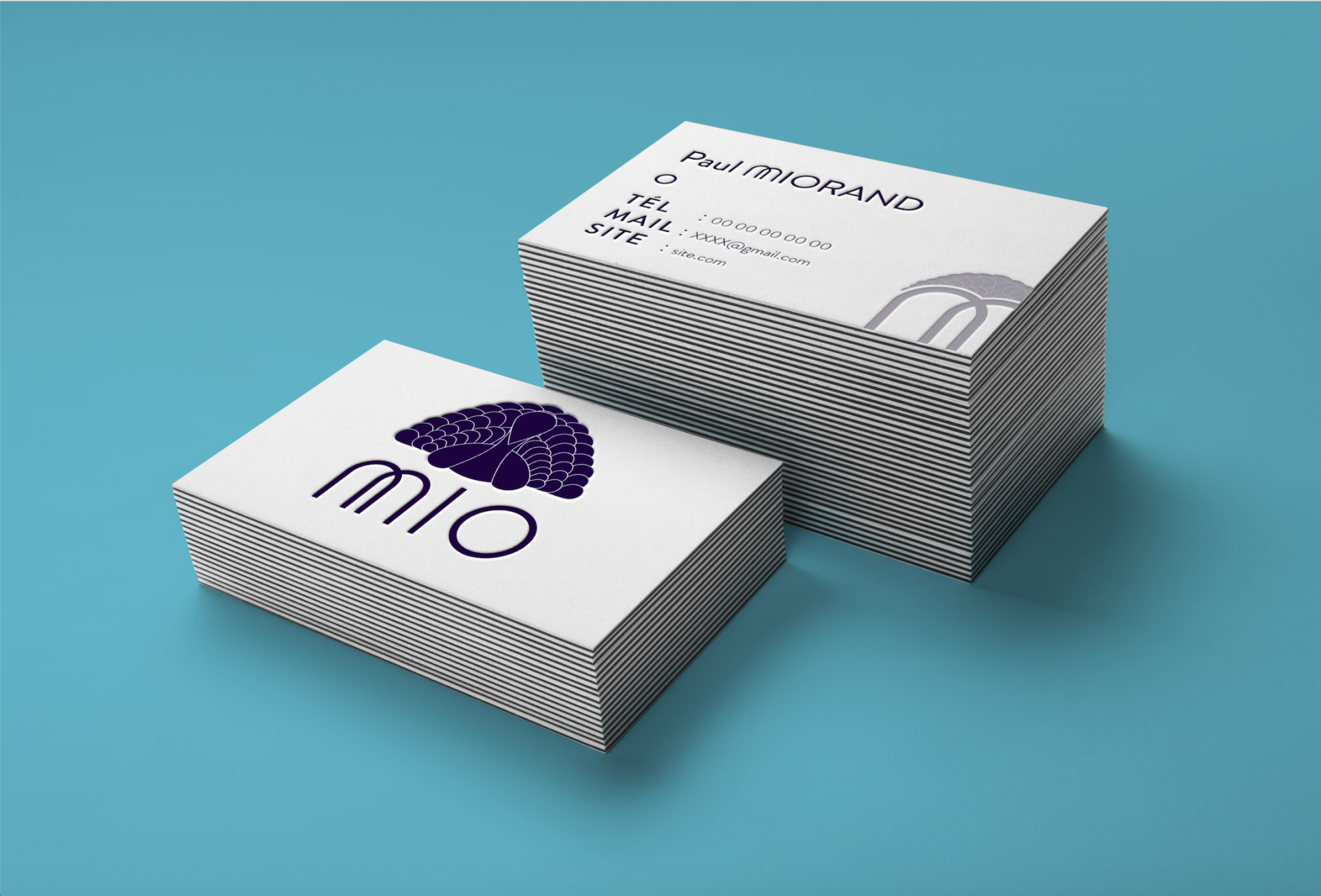 Prototype MIO