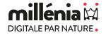 Logo-open-graph