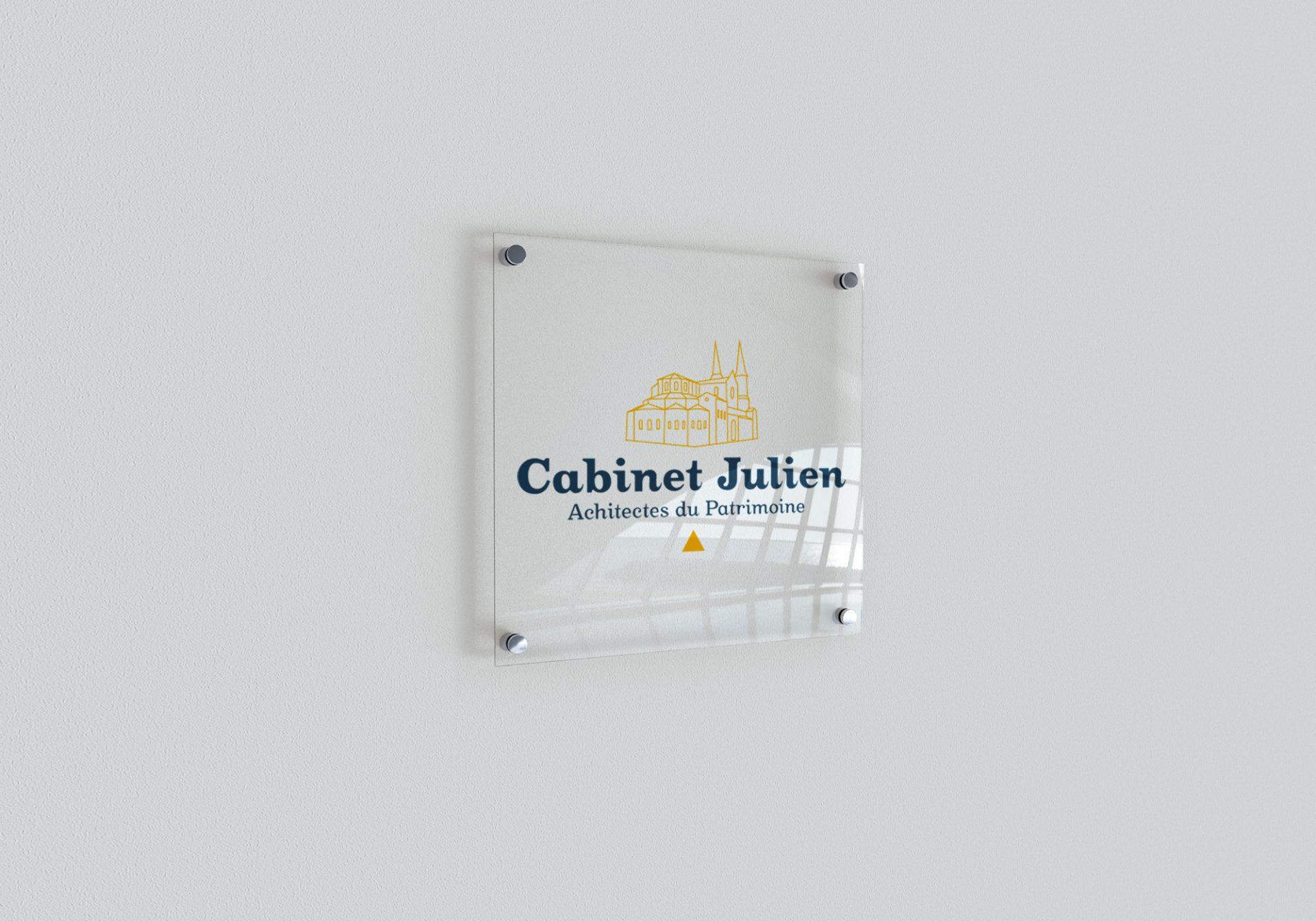 Prototype | Cabinet Julien