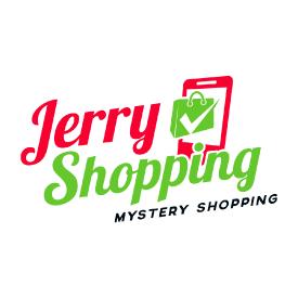 Jeery shopping trans