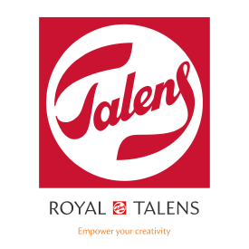 Royal Talens trans